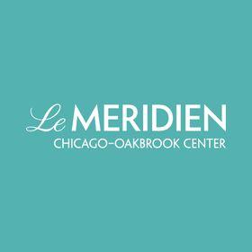 Le Méridien Chicago - Oakbrook Center