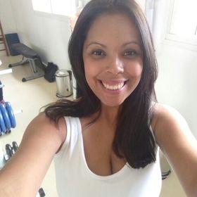 Simone Medrado