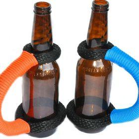 The Beer Lasso