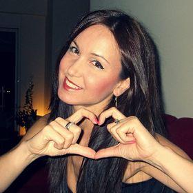 Christina Nanou