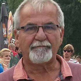 Pavel Kouril