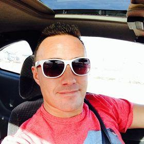 Jason Poitras