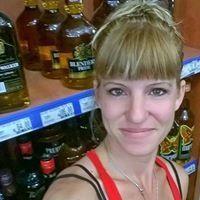 Andrea Fernanda Garay