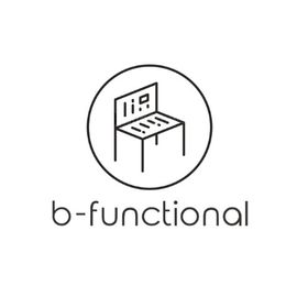b-functional