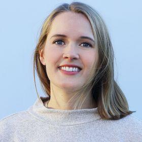Miriam Strandquist