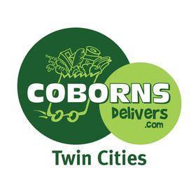 CobornsDelivers.com