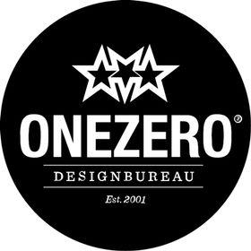 ONEZERO DESIGNBUREAU