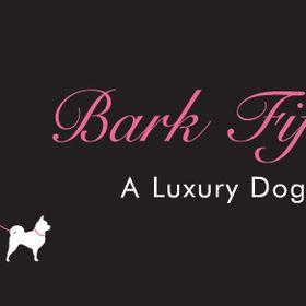 Bark Fifth Ave