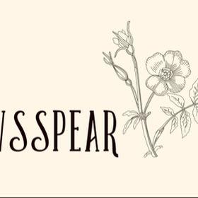 Mvsspear