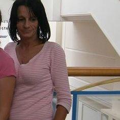 Arleta Nowak Jędrzejewska