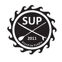 Explore SUP • Paddle Board Reviews, Accessories & Location Guides