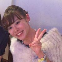 Mayumi Hata