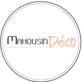 MaHousin Déco