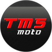 Tms Moto