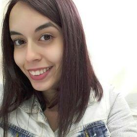 Amanda Vivo