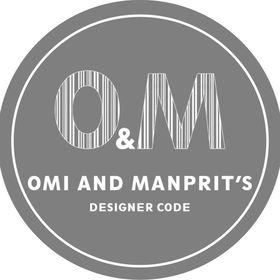 manpritdesignercode
