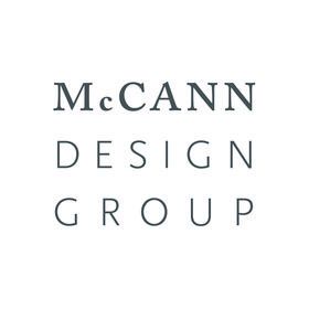 McCann Design Group