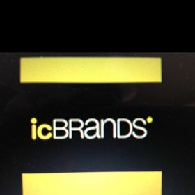 icBRANDS