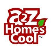 A2Z Home's Cool