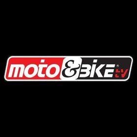 NEUF suzuki autocollant sticker racing sport automobile moto voiture scooter scooter #19