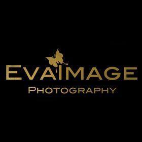 EvaImage Photography