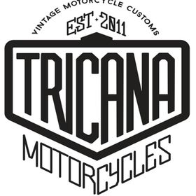 Tricana Motorcycles
