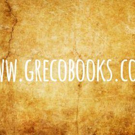 GRECOBOOKS