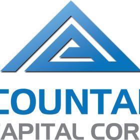 Accountable Capital Corp.