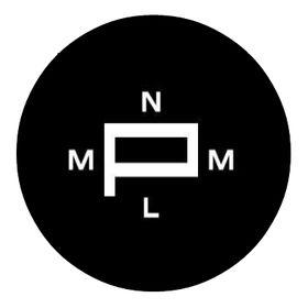 Peripheral Minimal Records