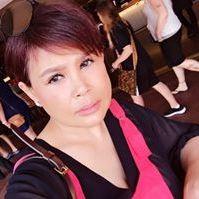 Lany Wijaya