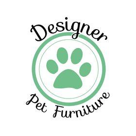 designer-pet-furniture.myshopify.com