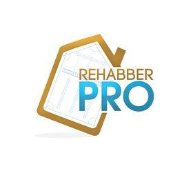 Rehabber Pro