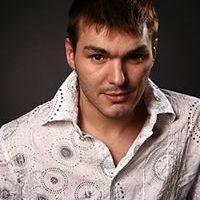 Fedor Porutchikov