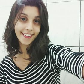 Rafaela Magagna