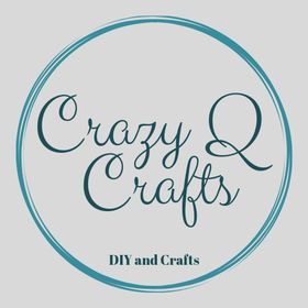 Crazy Q Crafts