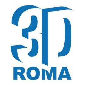 3dRoma