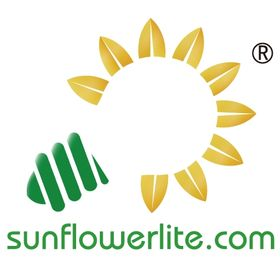 sunflowerelectronics co., ltd.