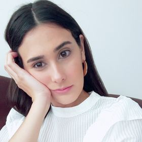 Marielisa Gomez
