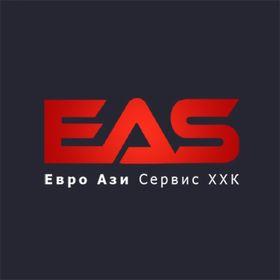 euro asia service evro azi servis hhk euroasiaservice on pinterest euro asia service evro azi servis hhk