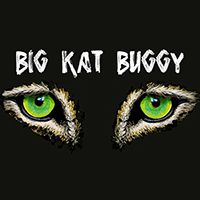 Big Kat