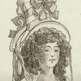 Mariangela Di Gianni