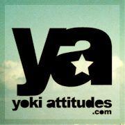 Yoki Attitudes