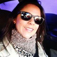 Marlise Machado da Rosa