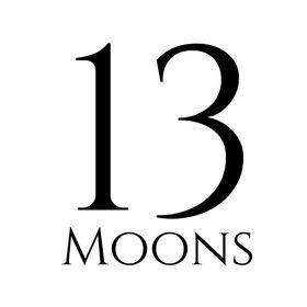 13Moons.com