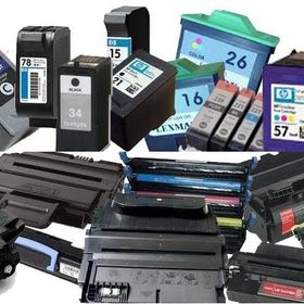 Surplus Printer Cartridges (printercartridgerecycling) on Pinterest