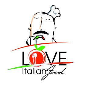 Love ItalianFood