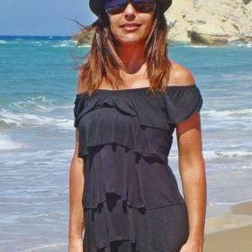 Alessandra Grosso