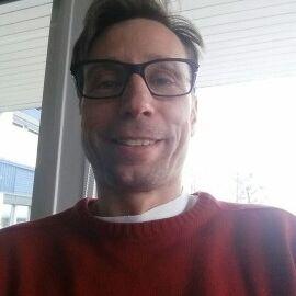 Göran Bolin