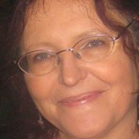 Markéta Horneková