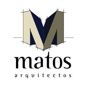 Matos Architects